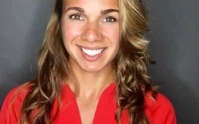 Guest Highlight: Rachel Balkovec