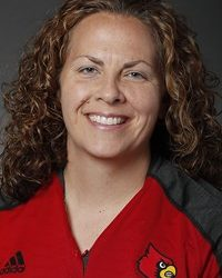 Guest Highlight: Kate O'Bryan
