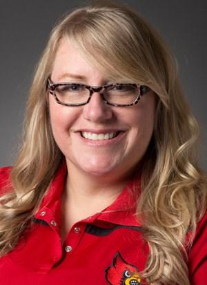 Guest Highlight: Dr. Vanessa Shannon