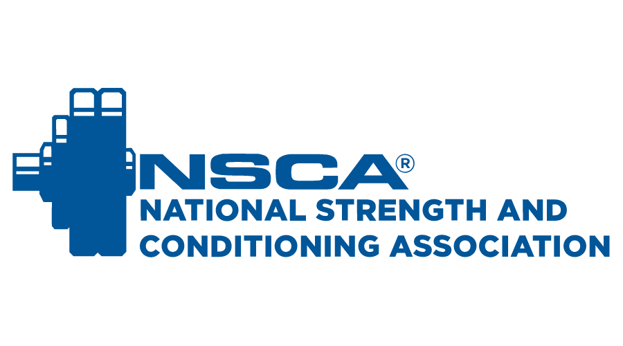 NSCA Coaches Conference Panel
