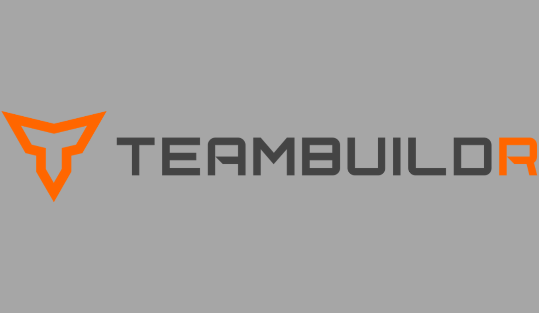 TeamBuildr Partnership