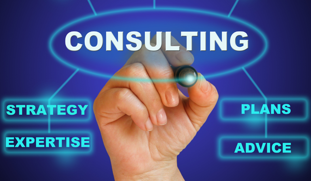 Authentic Consulting Certified
