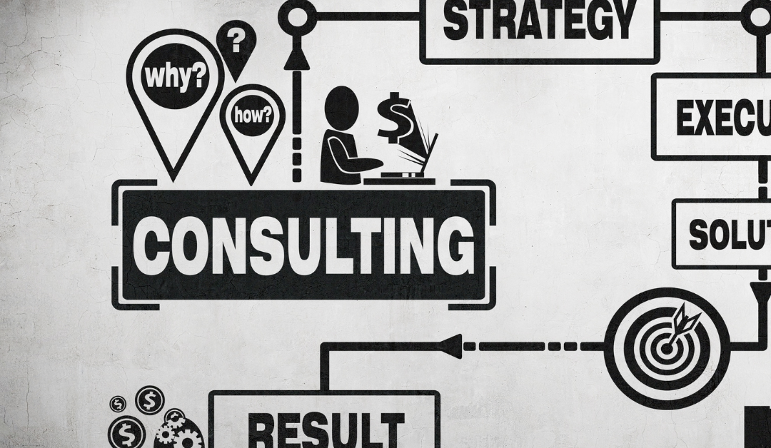 Consulting Explained